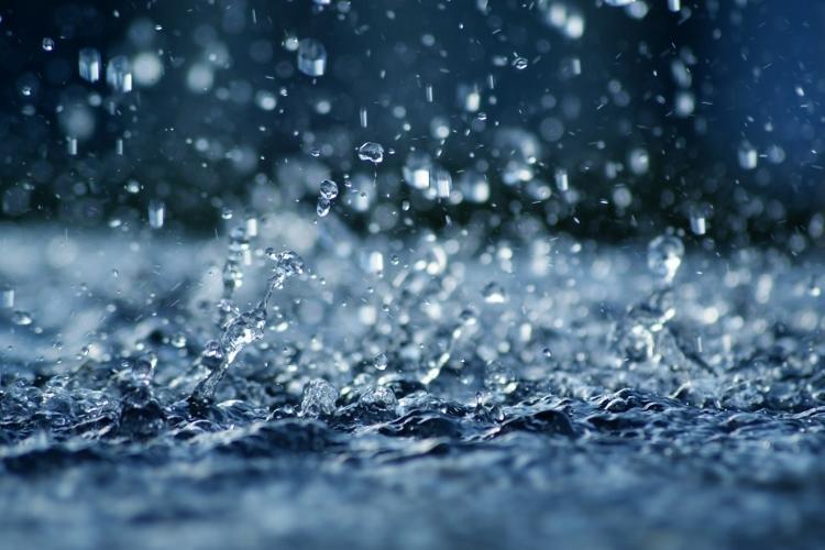 Resultado de imagem para reaproveitamento de água da chuva
