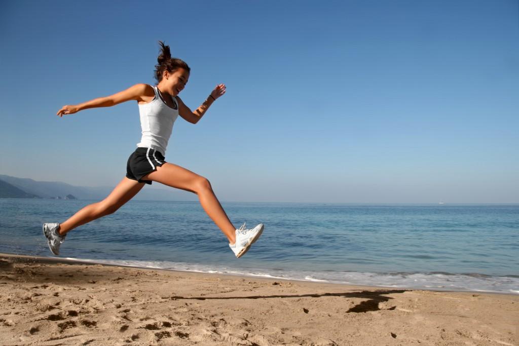 beach-running-woman.jpg